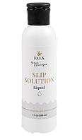 Жидкость для полигеля F.O.X Slip Solution, 200 мл