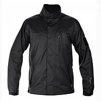 Куртка Magnum Dragon Black XL Черный 62019300DB-XL, КОД: 1212504
