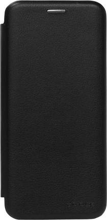 Чехол-книжка SA G955 S8+ black Wallet, фото 2