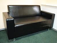 Диван Офис, офисный диван, фото 1