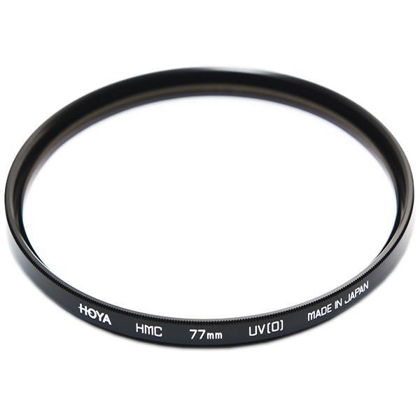 Светофильтр Hoya UV(0)  77mm