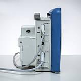 Кардіо Монітор Пацієнта Drager Infinity Delta XL Patient Monitor, фото 2