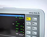 Кардіо Монітор Пацієнта Drager Infinity Delta XL Patient Monitor, фото 5