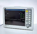 Кардіо Монітор Пацієнта Drager Infinity Delta XL Patient Monitor, фото 6