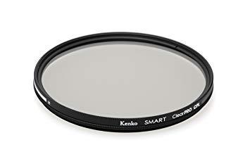 Светофильтр Kenko Smart ClearPRO CPL  77mm