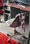 Кресло Астер, серый, фото 3