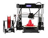 Набор 3D принтера Anet A8, фото 3