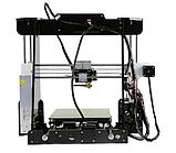 Набор 3D принтера Anet A8, фото 2