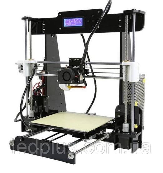 Набор 3D принтера Anet A8