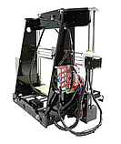Набор 3D принтера Anet A8, фото 6