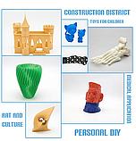 Набор 3D принтера Anet A8, фото 7