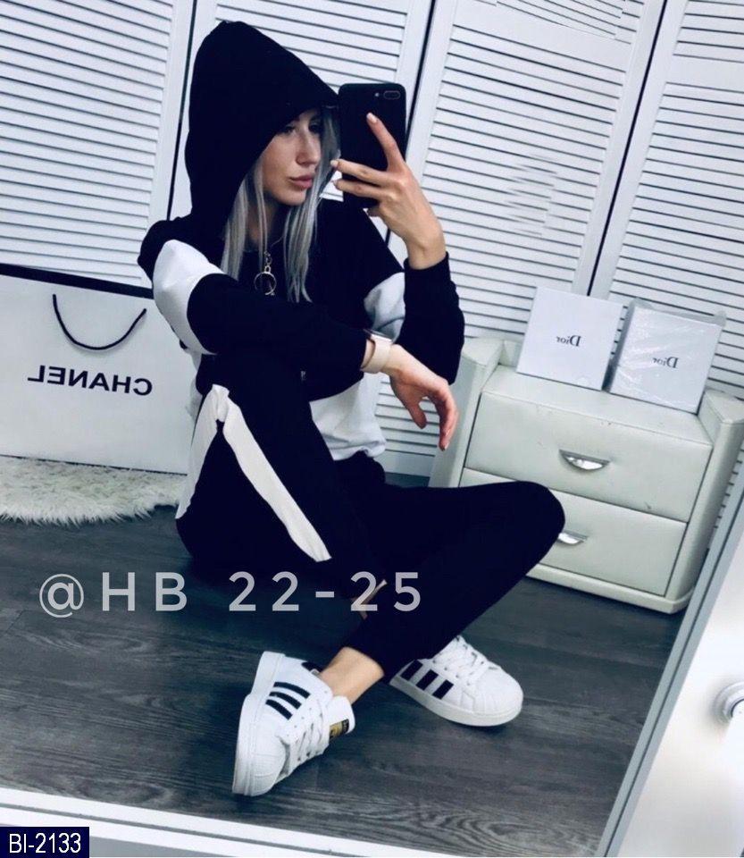 Спортивный костюм BI-2133