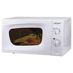 Микроволновая печь Maestro - MR-730(MR-730)