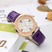 Часы женские очень красивые 5 цветов, фото 2