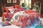 Какое постельное белье подходит для вашей спальни?
