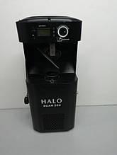 Сканер Halo SCAN 250 комплект
