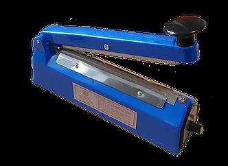 Настольный импульсный запайщик FS 200 (ABS)