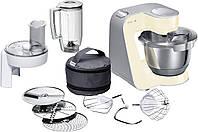 Кухонный комбайн Bosch MUM58920 [1000W], фото 1