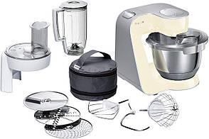Кухонний комбайн Bosch MUM58920 [1000W]