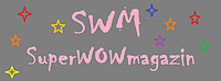 SuperWOWmagazin