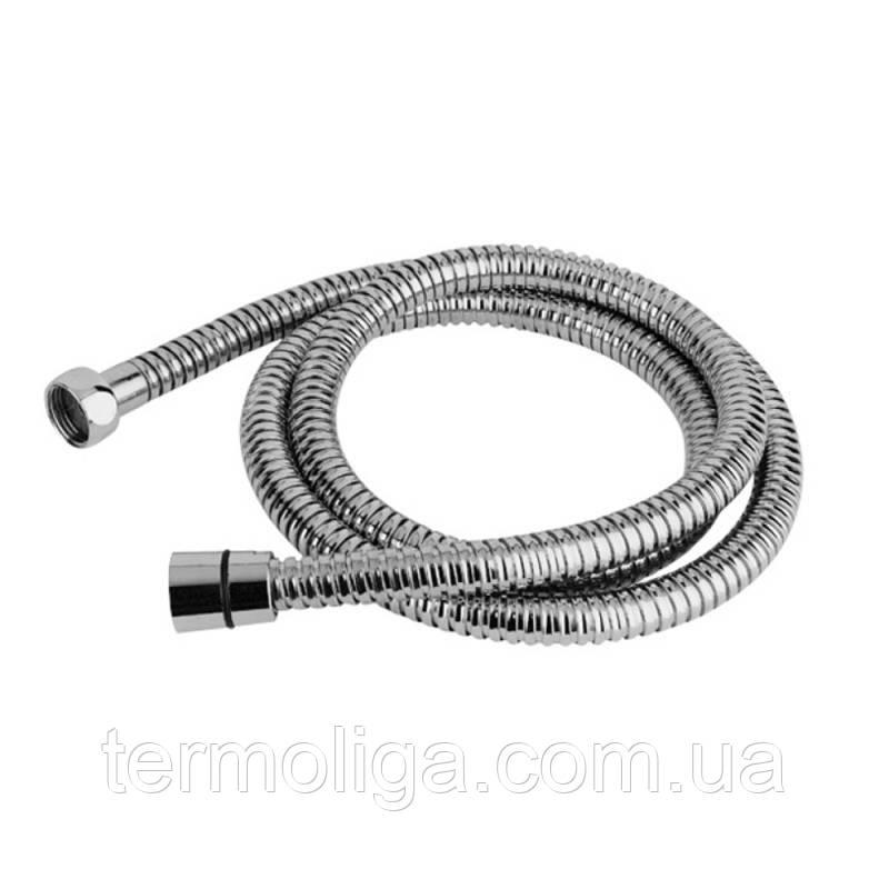 Душевой шланг Bianchi FLS460150AA9CRM 1.5м