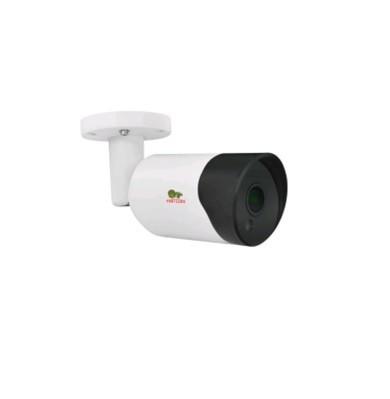 Видеокамера MHD Partizan COD-631H SuperHD v1.0