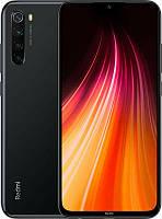 Мобильный телефон Xiaomi Redmi Note 8 4/64GB (Global),все цвета.
