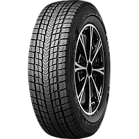 Шина 215/70R16 Nexen WinGuard Ice SUV | 100Q | TL