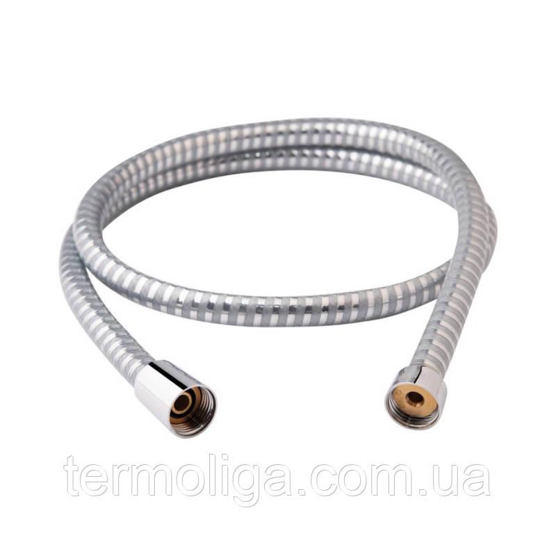 Душевой шланг Q-tap 0052-0 1.2м