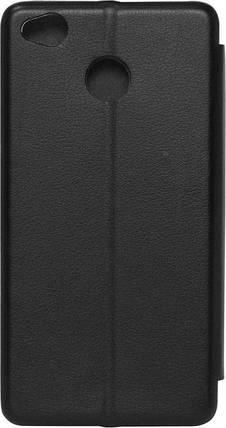 Чехол-книжка Xiaomi Redmi4X G-case Ranger, фото 2