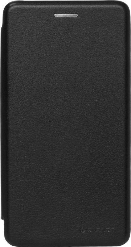 Чехол-книжка Xiaomi Redmi4X G-case Ranger