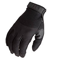 Перчатки HWI Unlined Touchscreen Glove XL Black (UTS100-XL)