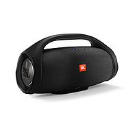 Портативная колонка JBL boom bass mini Bluetooth