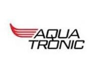 Газовые колонки Aqua Tronic