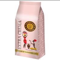 Кофе Vermonty Extra Crema в зернах 1 кг
