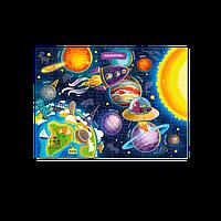 Пазл Космос ТМ DoDo арт. 300141