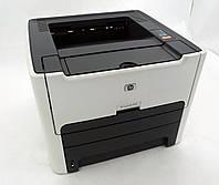 Принтер HP LaserJet 1320 б/у