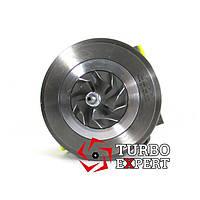 Картридж турбины 54319700010, Smart-MCC 0.8 CDI (MC01), 30/33 Kw, OM660DE08LA, 6600901280, 1999+