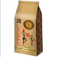 Кофе Vermonty Supremo в зернах 1 кг