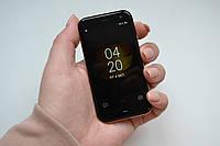 Смартфон Palm PVG100 (Pepito) 32Gb Оригинал!, фото 1
