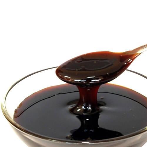 Солодові екстракти і солод сухий Leipurin