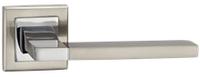 Дверная ручка MVM  A-2008 SN\CP
