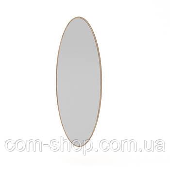 Зеркало-1 дуб сонома