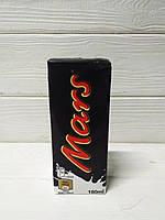 Молочный коктейль Mars 180ml (Великобритания)