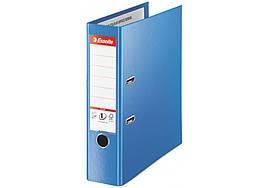 Папка–реєстратор пластикова Esselte MAXI - 80