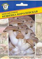 Мицелий грибов Вешенка королевская