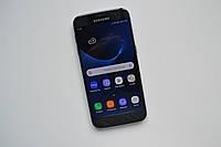 Samsung Galaxy S7 32Gb SM-G930P Black Оригинал!, фото 1