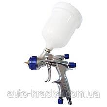 Краскопульт Shine 1 LVMP ITALCO 1.3 1.4 мм мм