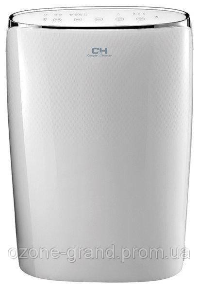 CH-D016WDP6-40LD