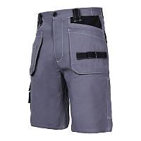 Короткі шорти 100% бавовна,40703 Lahti Pro, розмір М